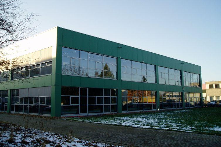 Deppe Dental Hannover