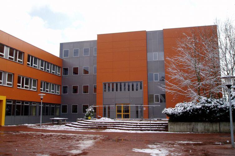 LBZH Hildesheim